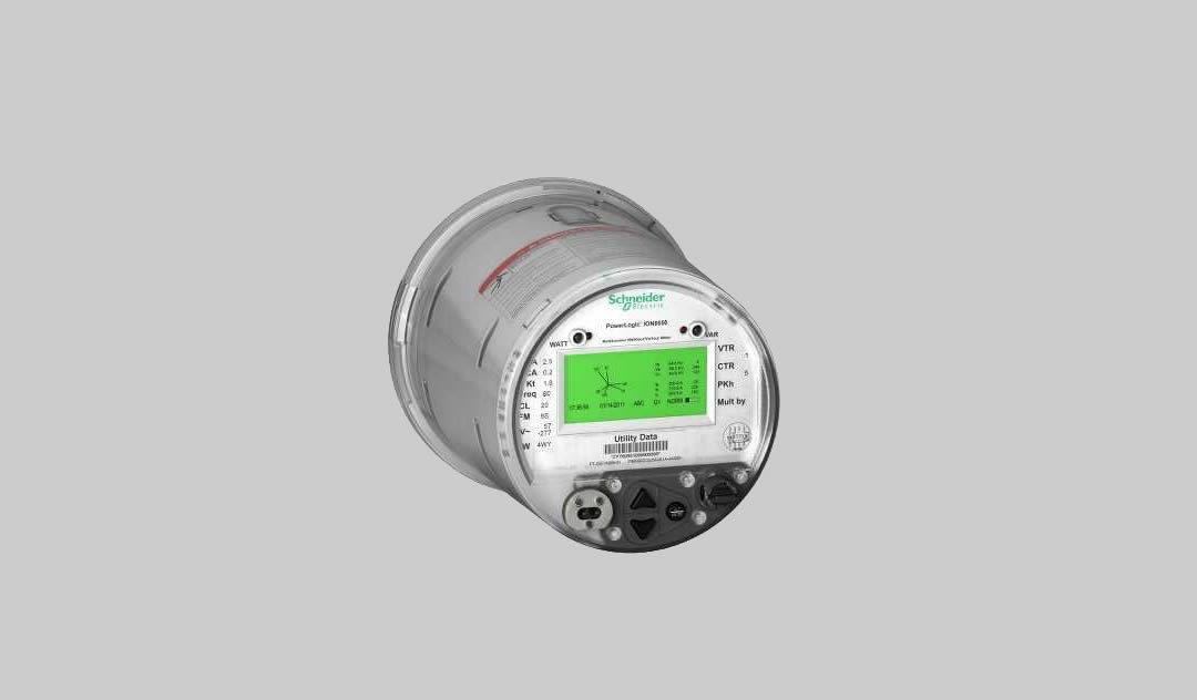 O que é o Sistema de Medição e Faturamento de Energia?