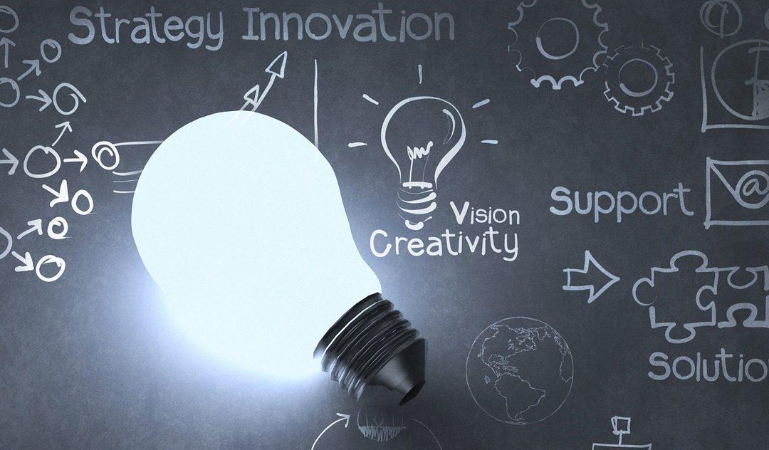 Gestão de Energia – O que é? Quais Objetivos?